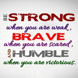 Victory-Quotes-81